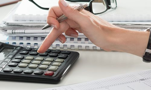 Payroll processing service in Bangladesh